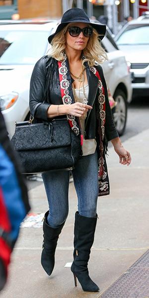 e1d263251fe Jessica Simpson Capitani Suede Boots – CelebrityFashionista.com
