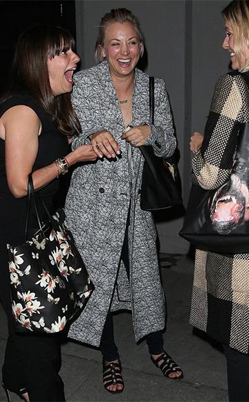 Givenchy Antigona Large Bambi Print Shopping Tote ... de9f01b93