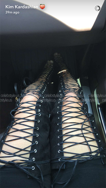 alex perry x tony bianco ariette thigh high lace up boots
