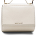 Givenchy Pandora Box Chain Bag