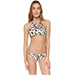 Suboo Sandy Leopard Bikini