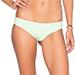 Tavik Ali Key Lime Bikini Bottom