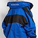 Balenciaga Oversized Shell Parka Jacket