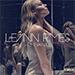 LeAnn Rimes Remnants Album 2016