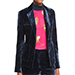 3.1 Phillip Lim Tailored Velvet Blazer