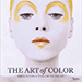 Dior The Art of Color Coffee Table Book