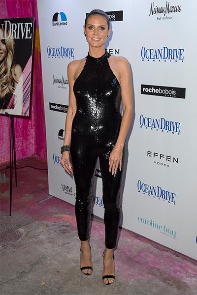 Miami Fashion Magazine