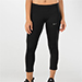 Nike Dri-Fit Essential Training Crop Tights