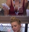 Ariana Madix Vanderpump Rules 5×10 Cat Phone Case