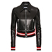 Givenchy Leather Jacket