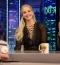 Jennifer Lawrence El Homiguero TV Show December 15, 2016