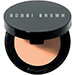 Bobbi Brown Corrector Concealer in Light Peach