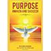 Elvira Guzman Purpose: Awaken and Succeed book