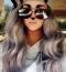 Nicole Guerriero Snapchat Feb 11, 2017