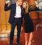 Nicole Lapin Dr. Oz Show March 22, 2017