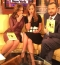 Nicole Lapin Good Day New York March 22, 2017