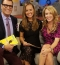 Nicole Lapin Daytime TV Show 3/27/17