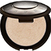 Becca Shimmering Skin Perfector Pressed Highlight In Moonstone