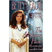 The Awakening Heart: My Continuing Journey to Love by Betty J. Eadie