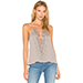 Cami NYC The Charlie Camisole