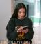 Kim Kardashian Gucci Sweatshirt KUWTK 13×07