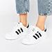 Adidas Originals Superstar Classic Sneakers