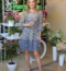 Ali Larter: Mother's Day Celebration 2017