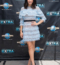 Jenna Dewan-Tatum Extra TV May 22, 2017