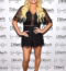 Jessica Simpson: Dillard's Spring Style Event